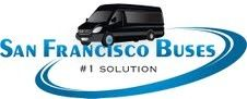 San Francisco Airport transportation offers pick up and drop services to your homes, offices, schools and hotels from the airport. Your office colleagues, your big family, classmates and private tour groups can avail of our San Francisco Airport Shuttle service. Airport transportation San Francisco is a reliable, comfortable, fast and inexpensive way to travel to and from the airport. Online reservation is available at any time.