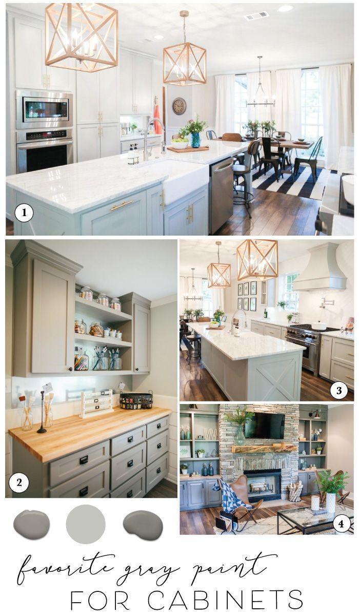 Best paint for cabinets kitchen cabinet paint colors paint colors