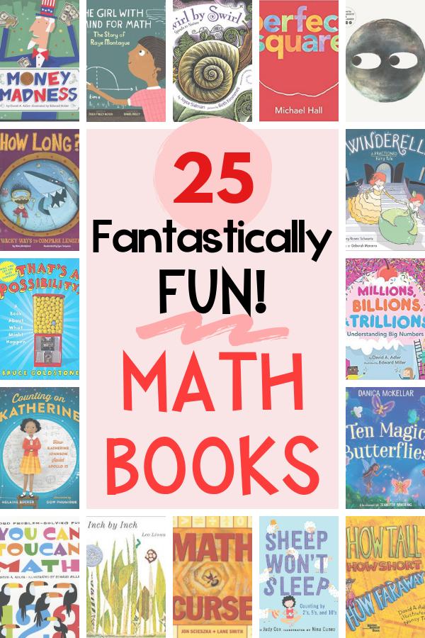 無料チェックリスト 絵本による教室です これらの凄本数学については お客さまのご図書館 今のでご確認ください Kids Education Math これらのa 無料チェックリスト 絵本による教室です 2020 算数のレッスン 算数の教え方 算数のアクティビティ
