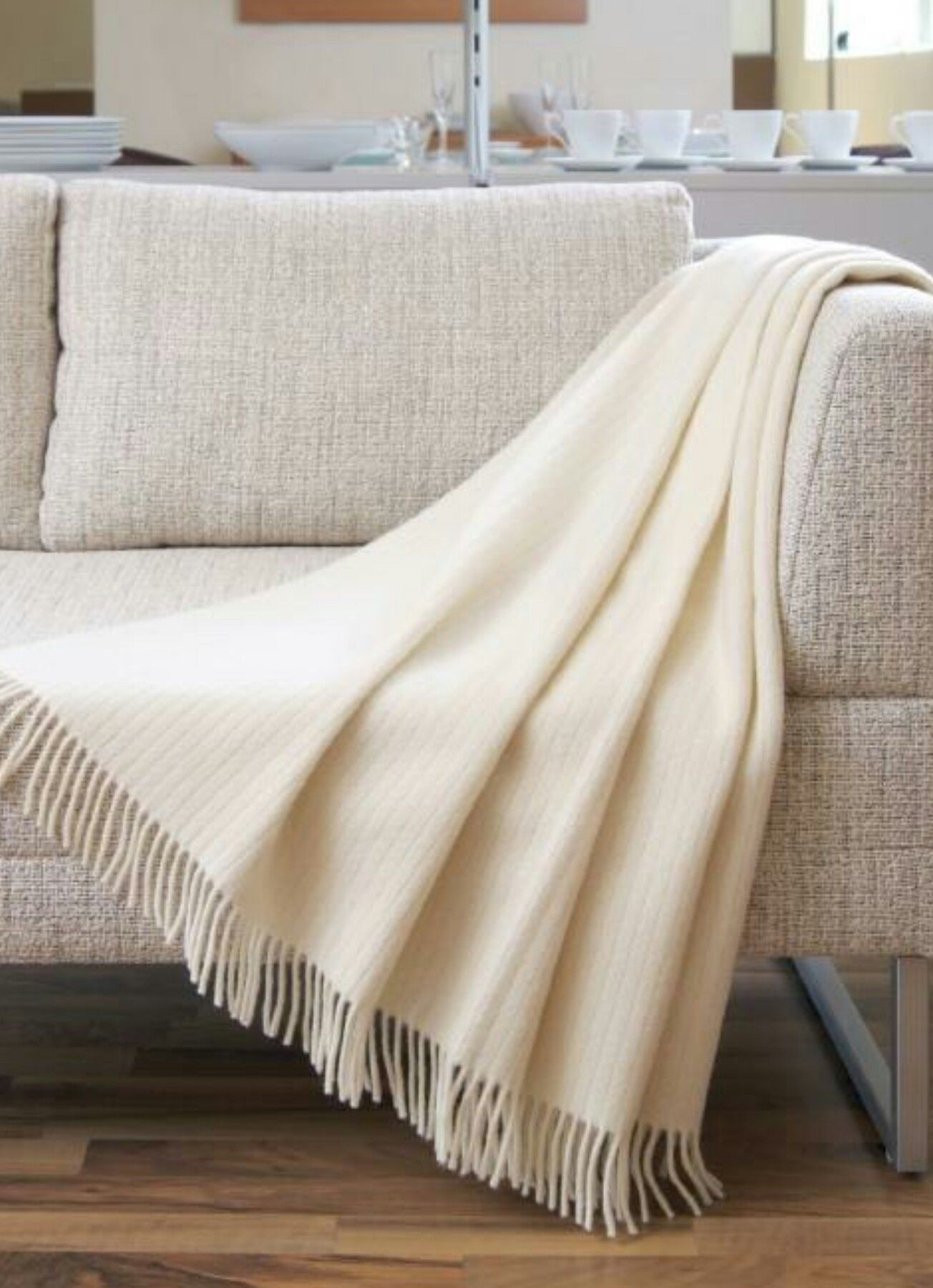 couch throw | couch throws | pinterest | couch and couch throws