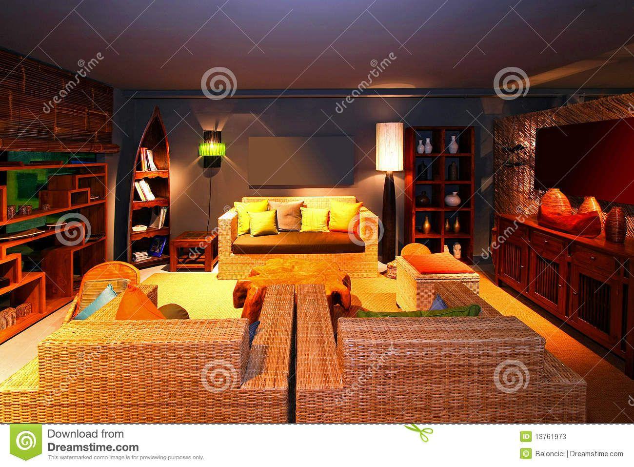 Badezimmer design neu orientalisches wohnzimmer stockfotos bild   badezimmer neu