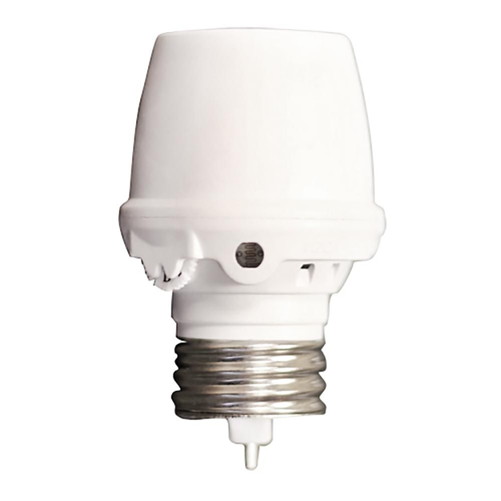 15++ Home depot porch light bulbs info