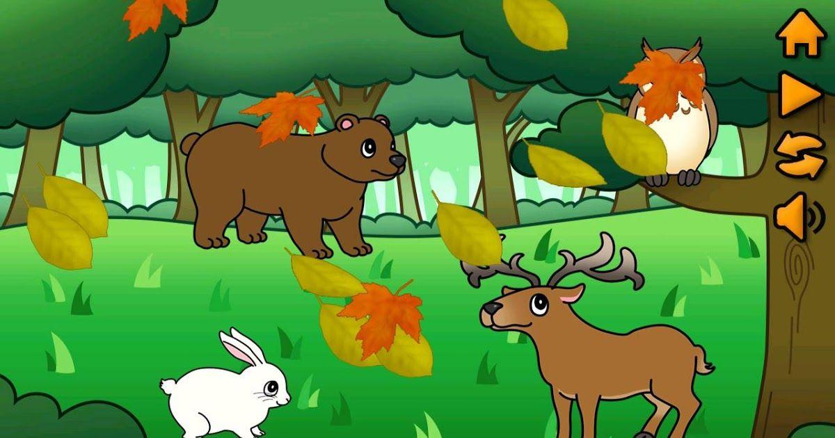 Gambar Animasi Hewan Dan Tumbuhan 700 Gambar Hewan Dan Tumbuhan Kartun Hd Paling Keren Infobaru Merawat Hewan Dan Tumbuhan Hewan D Animasi Hewan Gambar Hewan