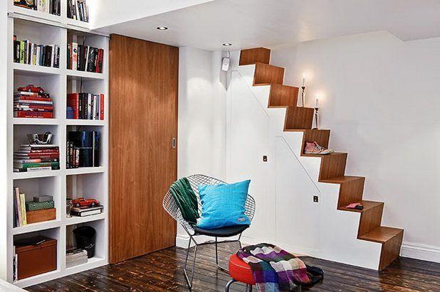 Small-Swedish-Apartment-Providing-the-Resident's-Whole-Needs-8