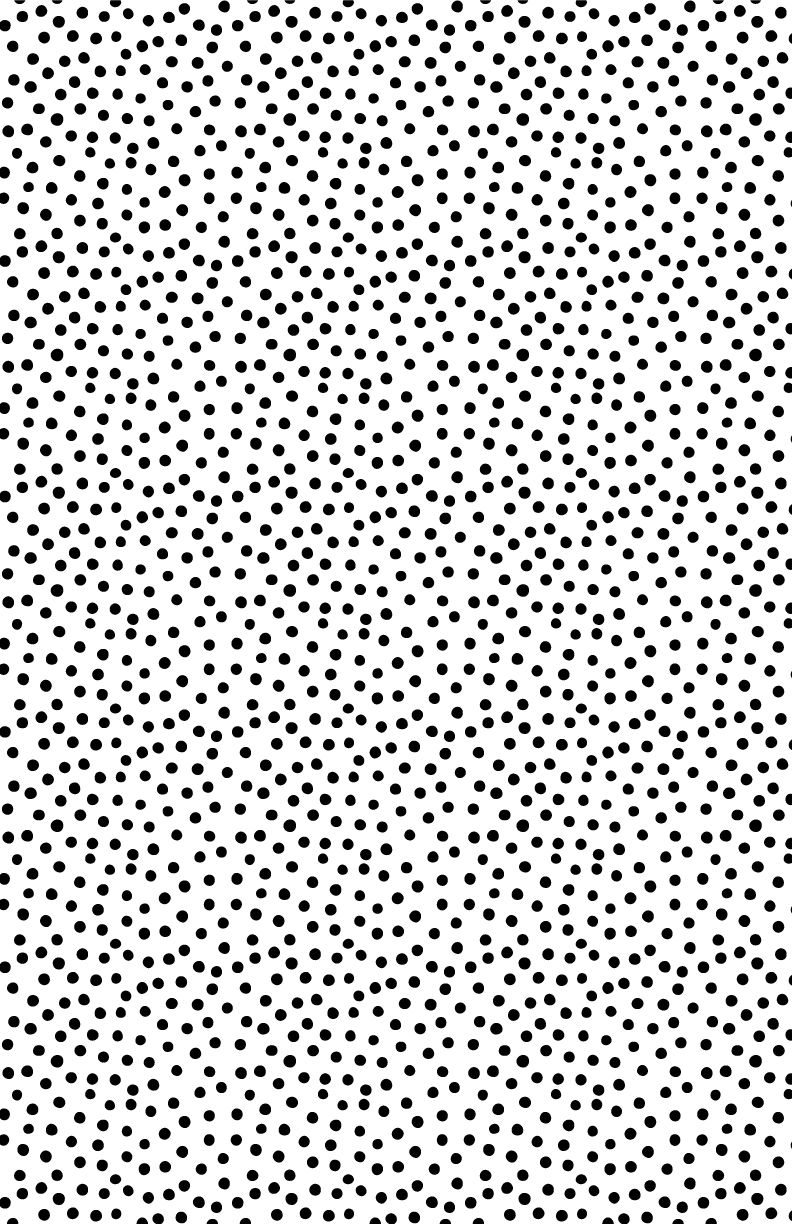 wrappingpaperdots11x17.jpg (792×1224) Polka dot
