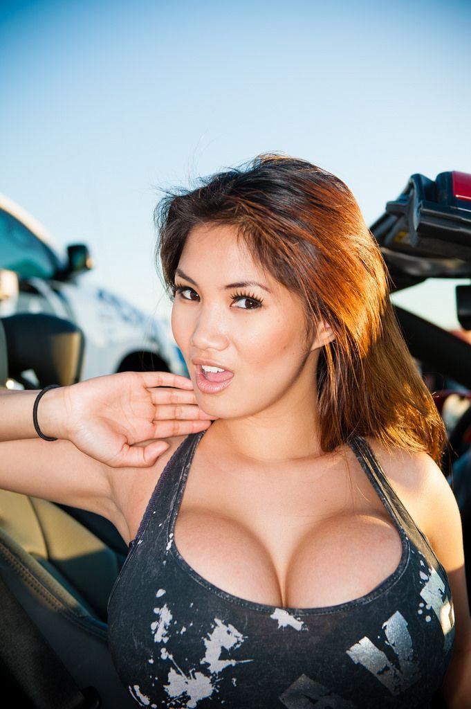boobs chastity bdsm