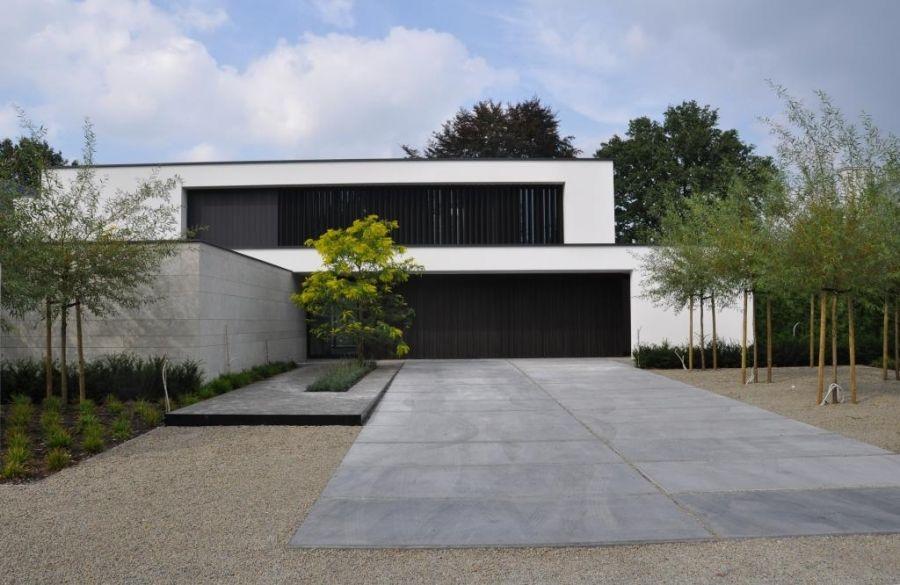Van lee janssen architecten mijn huis mijn architect 2014