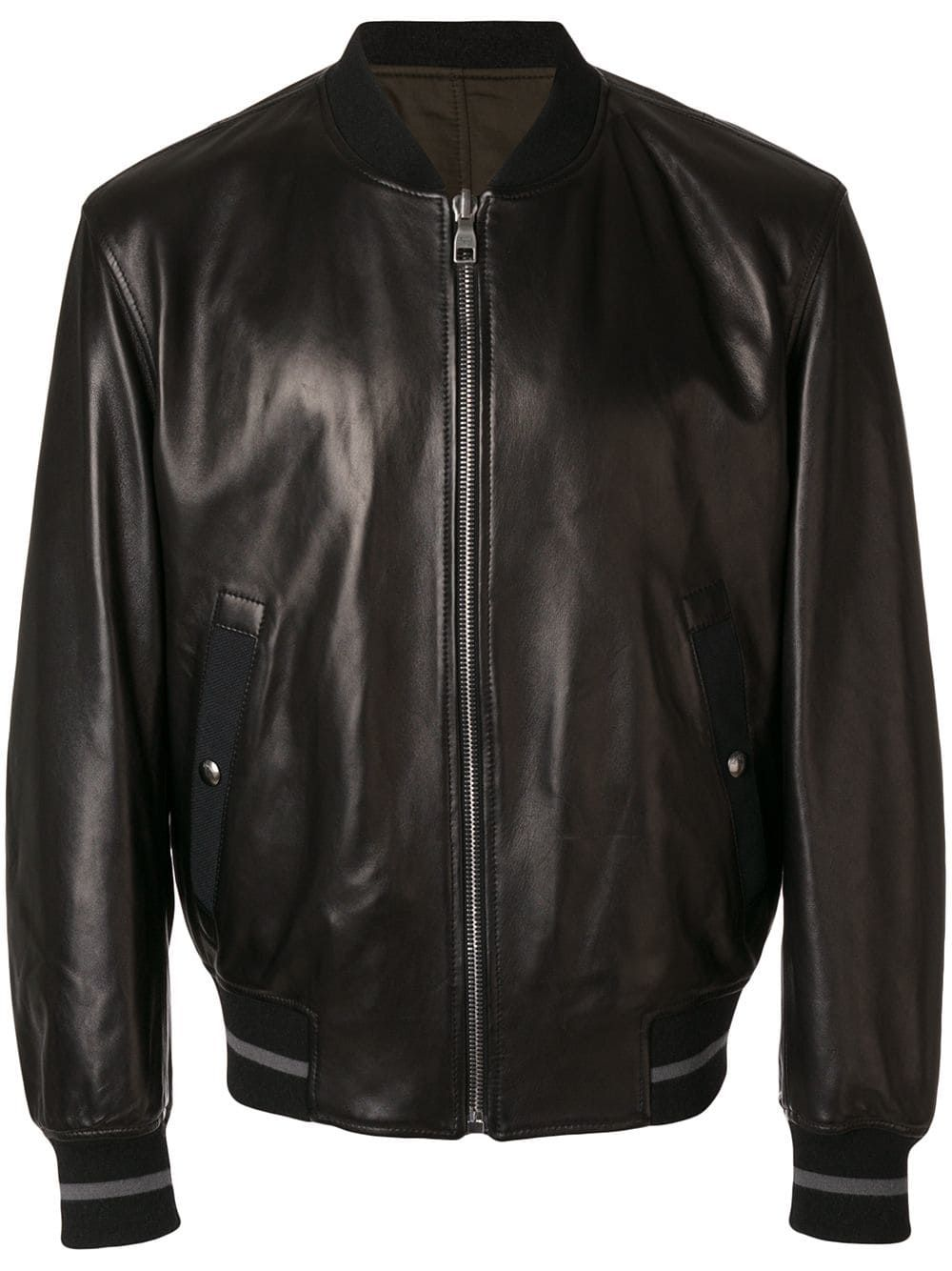 cb59224406fc6 adidas Originals Mens Superstar Camo Bomber Jacket - Hemp | Adidas for m&w  | Camo bomber jacket, Jackets, Adidas originals mens