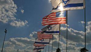 ¿SE DERRUMBAN  ISARAEL  Y EE.UU?-- writeintheglobaljungle.com4