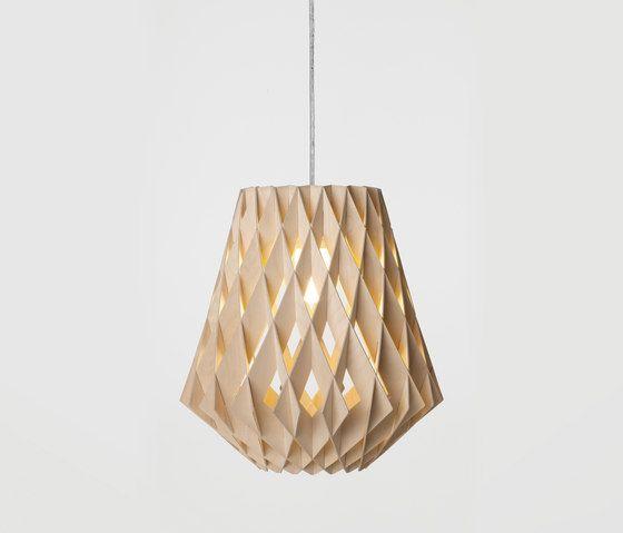 Iluminación general | Lámparas de pie | Pilke | Showroom. Check it out on Architonic