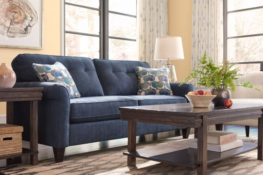 Lazy Boy Laurel Sofa   furniture in 2019   Sofa, Furniture ...
