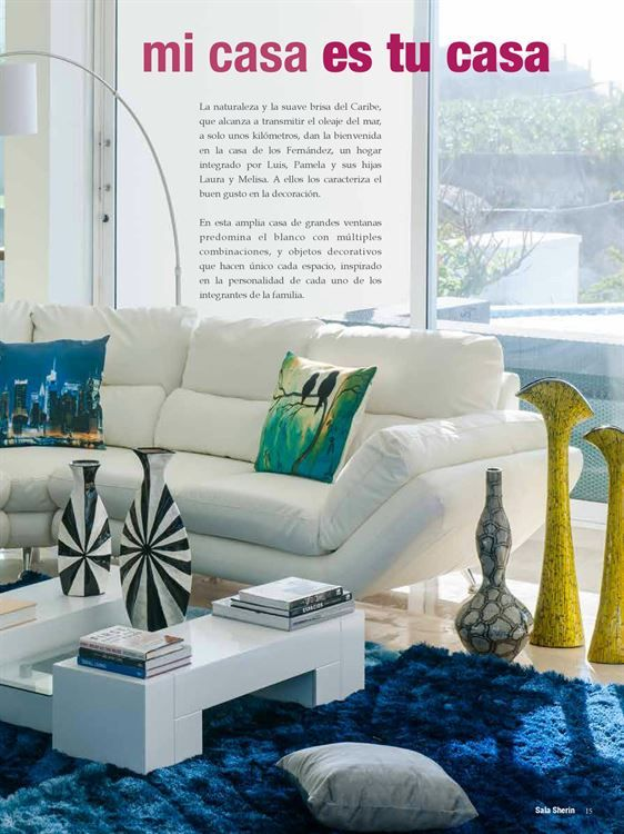 Cat logo de ofertas de muebles jamar belleza pinterest Muebles de sala jamar 2016