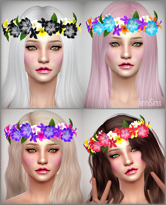 Pin On Sims 4 Cc Accessories