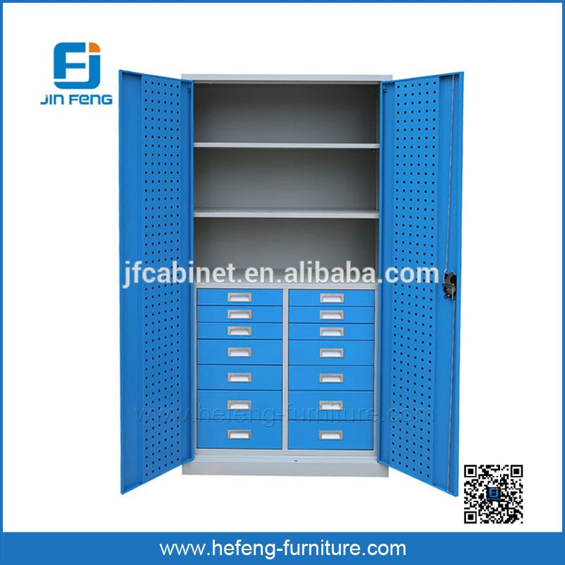 Hot Sale Garage Cabinets Tool Cabinets Workshop Cabinets