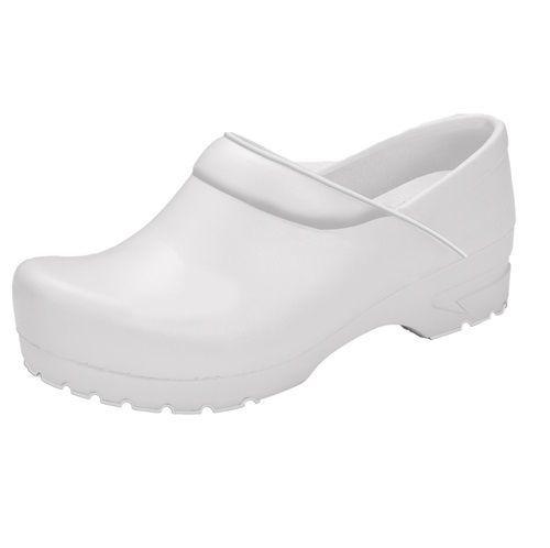 413bcf7bb45635 Anywear Angel White Antimicrobial Slip Resistant Nurse Medical Shoes Sz  6-11 NWT  DickiesCherokeeAnywear  GuardianAngel