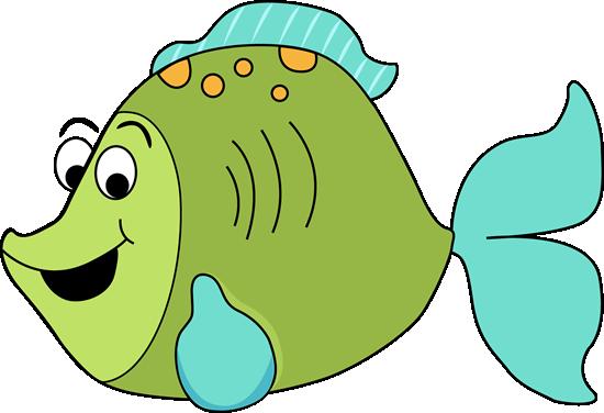 Cartoon Fish Clip Art Cartoon Fish Image Cartoon Fish Fish Clipart Clip Art