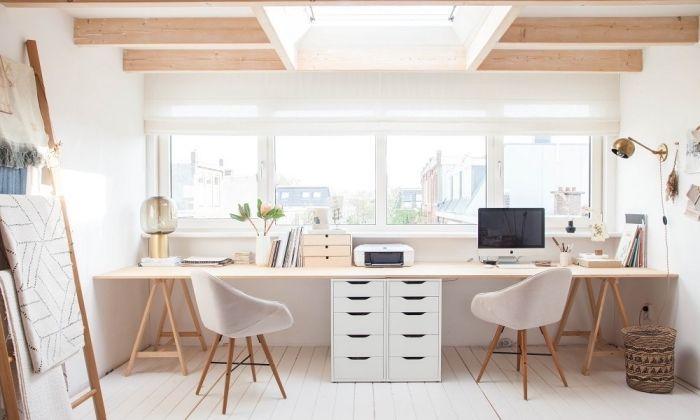 Photo of ▷ 1001 + hilfreiche Tipps, wie Sie Ihre Wohnung einrichten
