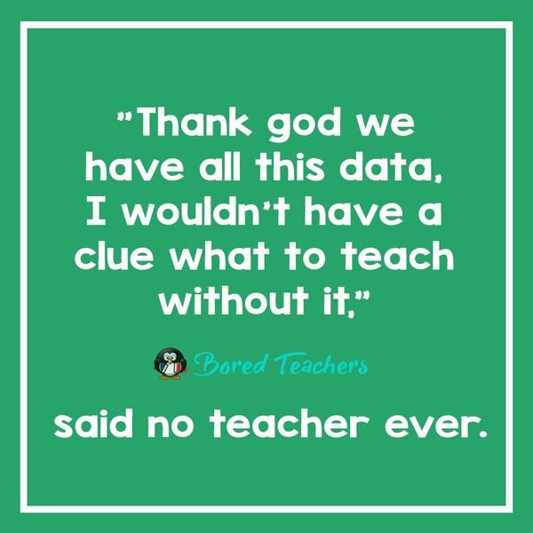 23 Said No Teacher Ever Quotes To Get You Through Another School Day Teacher Quotes Funny Teaching Humor Teacher Jokes