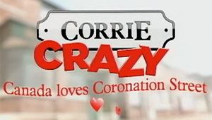Watch the Corrie Crazy special