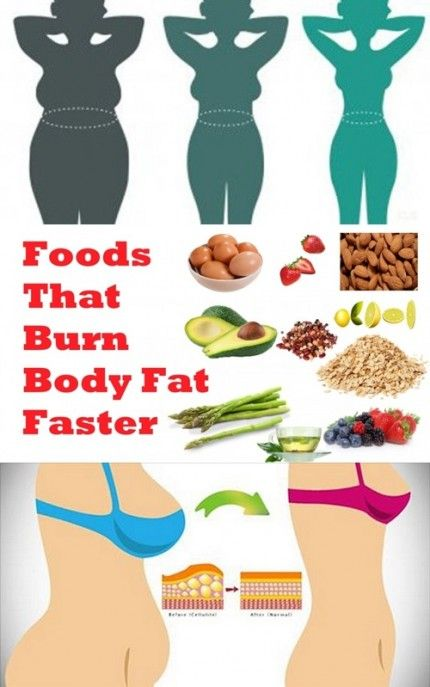 7a25aebe3c22c3cf9ba0b269ed66863c - How To Get Rid Of Stomach Fat Fast At Home
