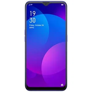 Oppo F11 Fluorite Purple 6gb Ram 128gb Storage With No Cost Emi Additional Exchange Offers Oppo Mobile Samsung Galaxy Phone Dual Sim