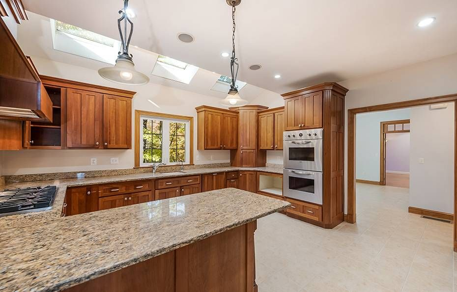 9 Monroe Dr Acton Ma Massachusetts 01720 Acton Real Estate