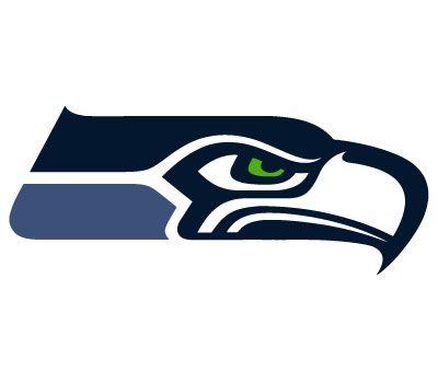 Seattle Seahawks Logo Jpg 400 215 350 Pixels Seahawks