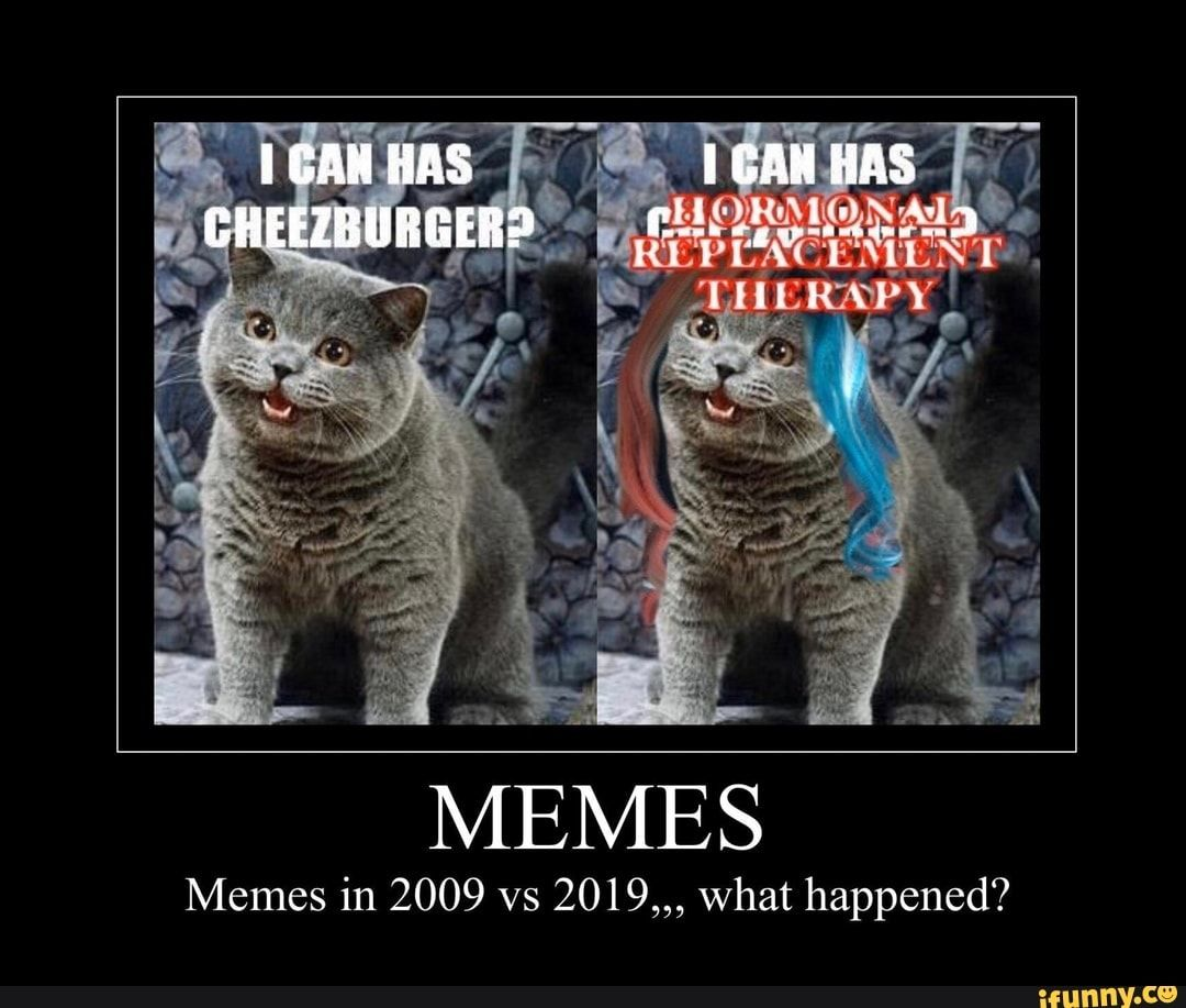 Pin On Funny Jojo S Bizarre Adventure Memes
