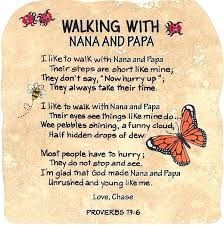 Image result for step grandchildren quotes #grandchildrenquotes