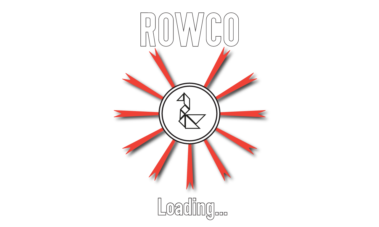 Dr Paul Swan Rowco Online Game