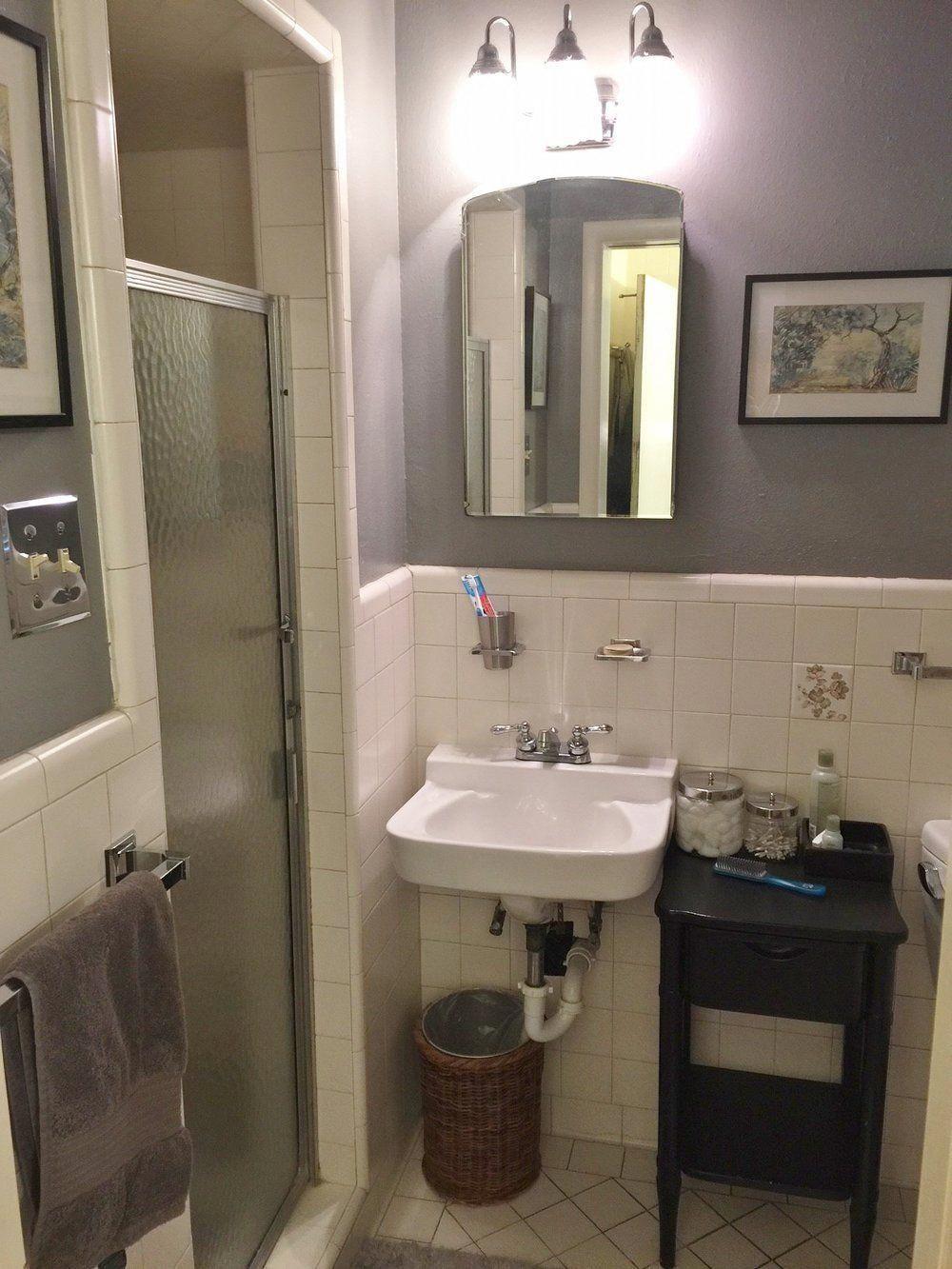 Photo of roto-rooter plumbing & drain,  plumbing ombudsman,  aries plumbing 63123,  plumb…
