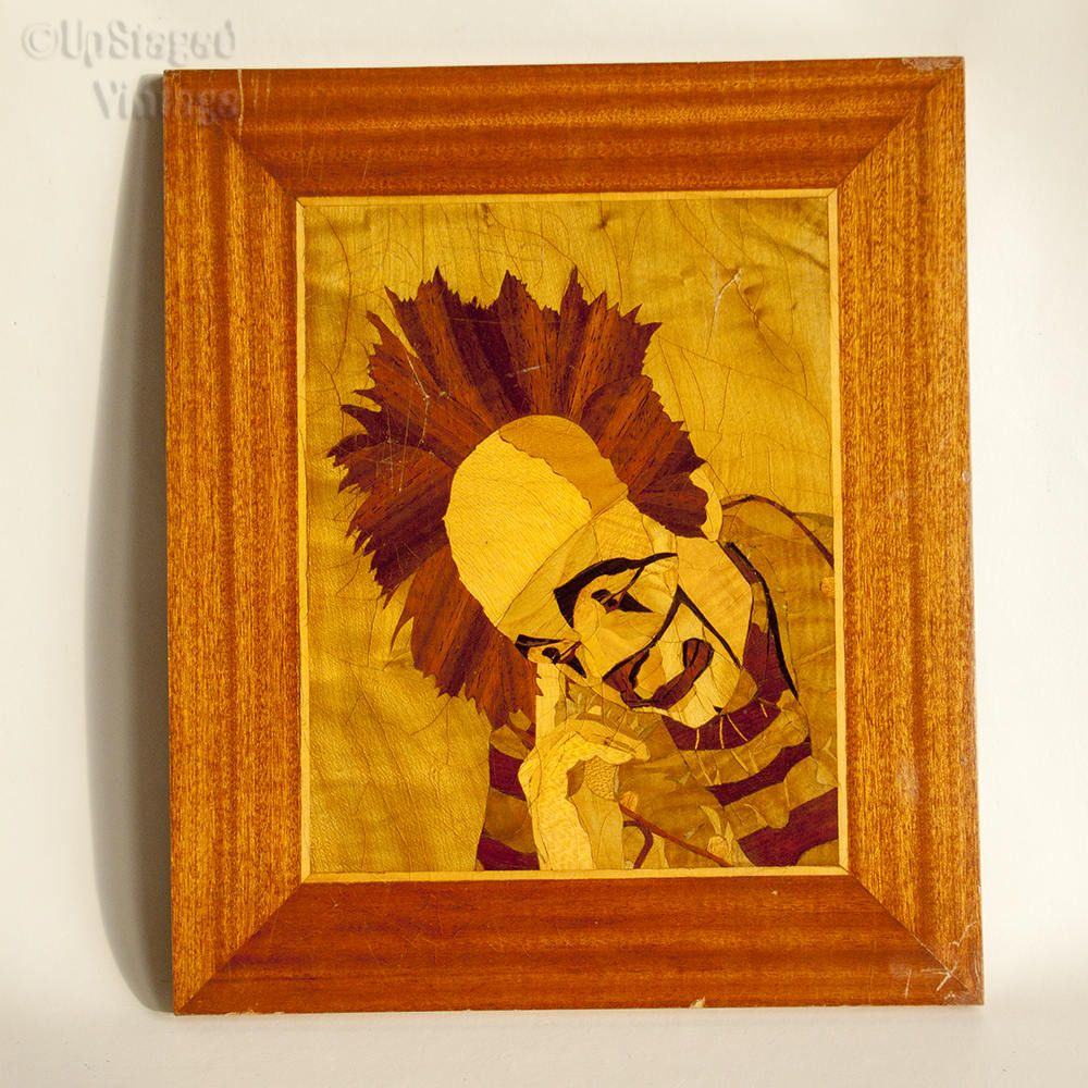 Fine Teak Wall Art Contemporary - The Wall Art Decorations ...