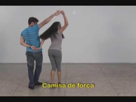 VIDEO AULA DE FORÓ - COMPLEMENTO DE AULA.wmv