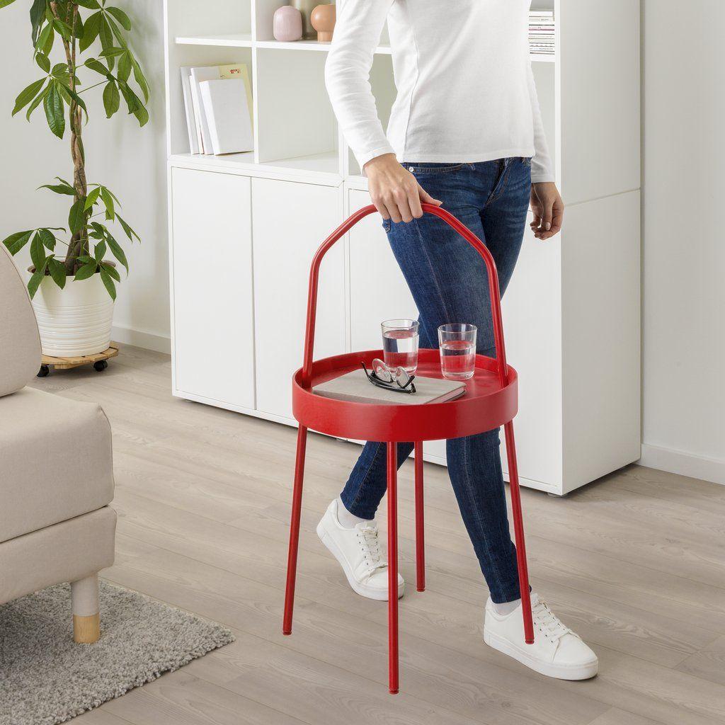 Fantastisch Ikea Küchenwand Einheiten Uk Ideen - Küchenschrank Ideen ...