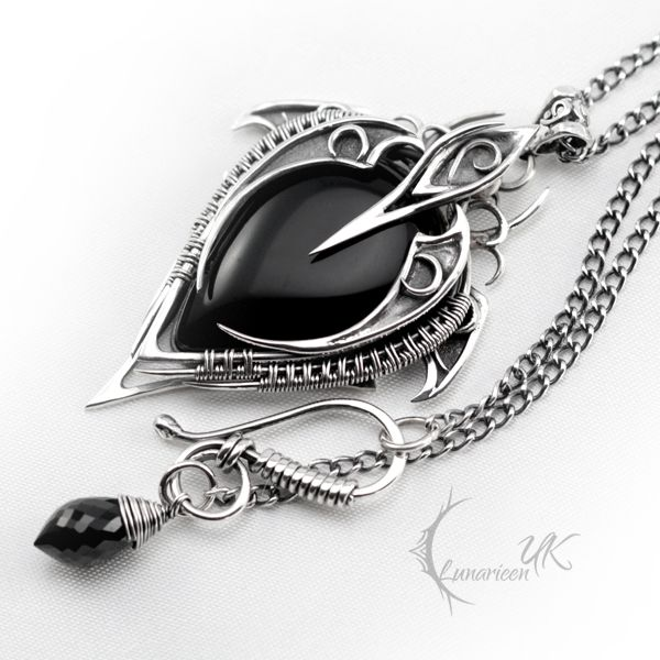 luntirnex___silver_and_black_onyx_by_lunarieen-d7l4em4.jpg 600×600 piksel