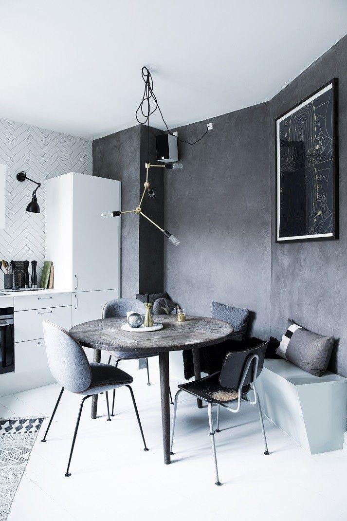 Pin de Silvia Austen en Cocinas y comedores bonitos   Pinterest ...
