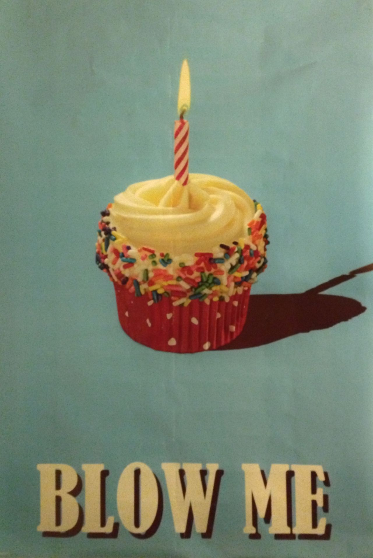 Pin By Zoe Marie On Party Happy Birthday Meme Happy Birthday