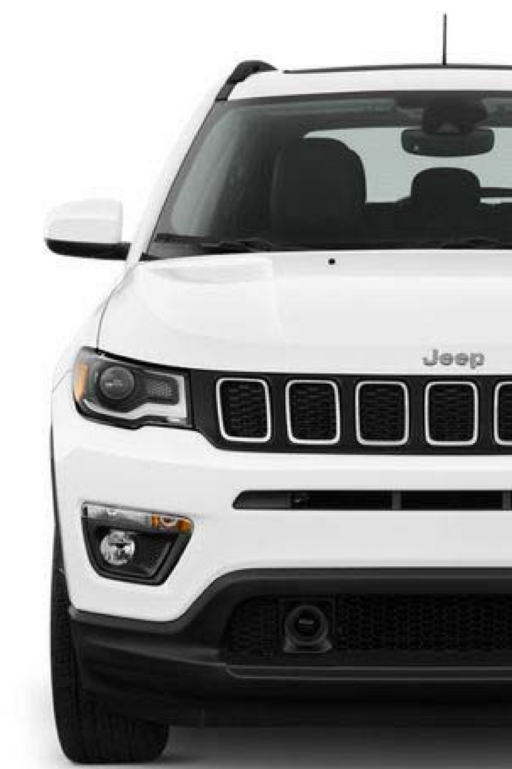 Jeep Compass A Suv Made In India But Inspired By The Legendary Sr 71 Blackbird Car Jeep Compass Jeep