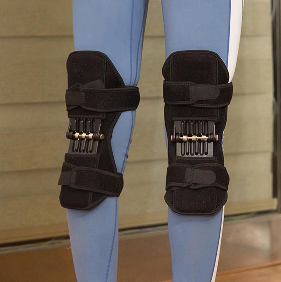 14++ Can you wear a knee brace over pants inspirations