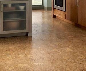 Cork Floating Floor System Flooring Trends Cork Flooring Flooring