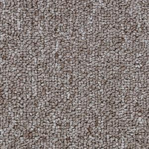 Bottom Line Base Color Pale Cedar 12 Ft Carpet 6804 006 1200 Ab At The Home Depot Indoor Carpet Buying Carpet Wall Carpet