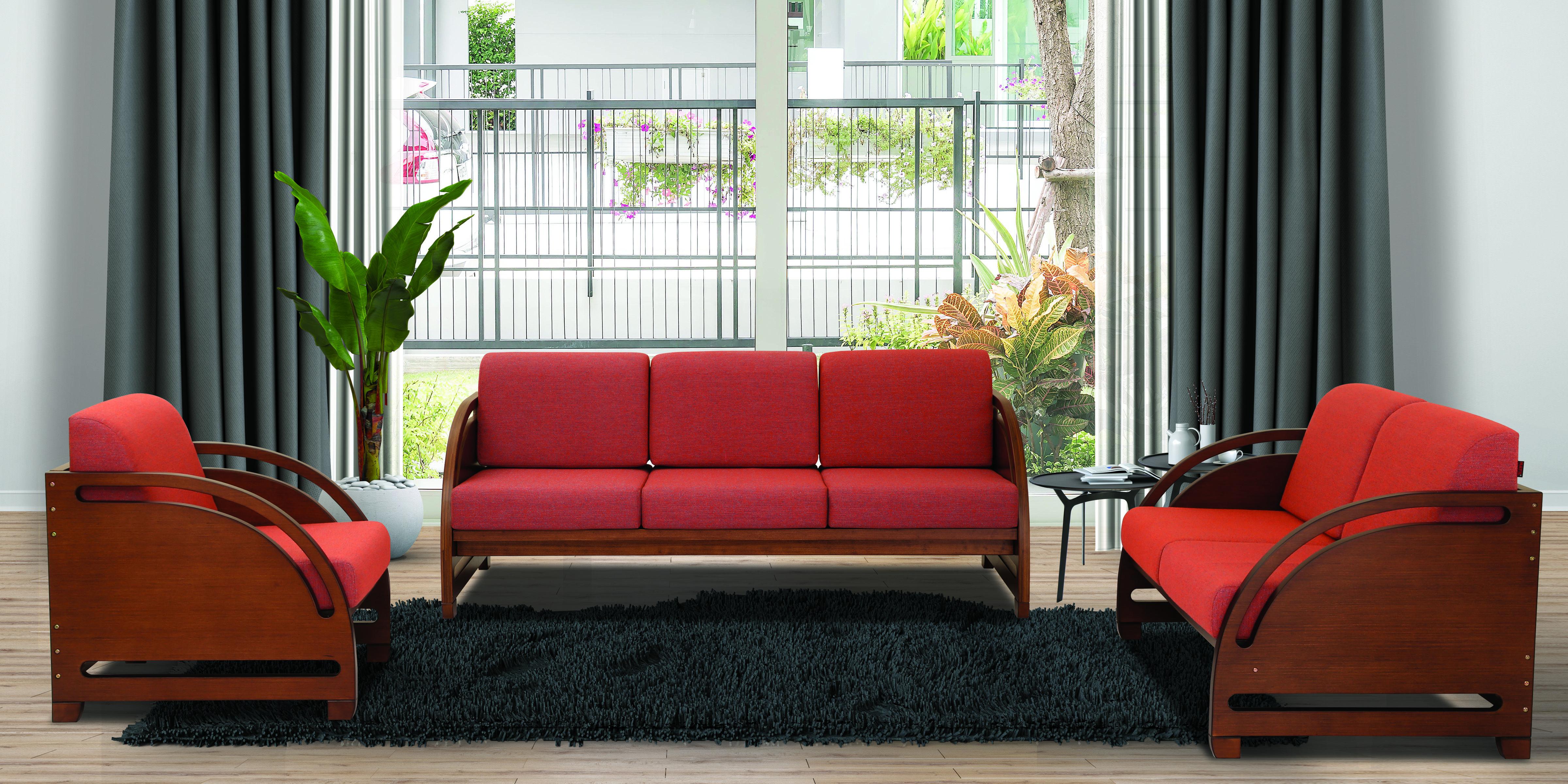 3 Seater Sofa Price In 2020 Sofa Price Seater Sofa 3 Seater Sofa