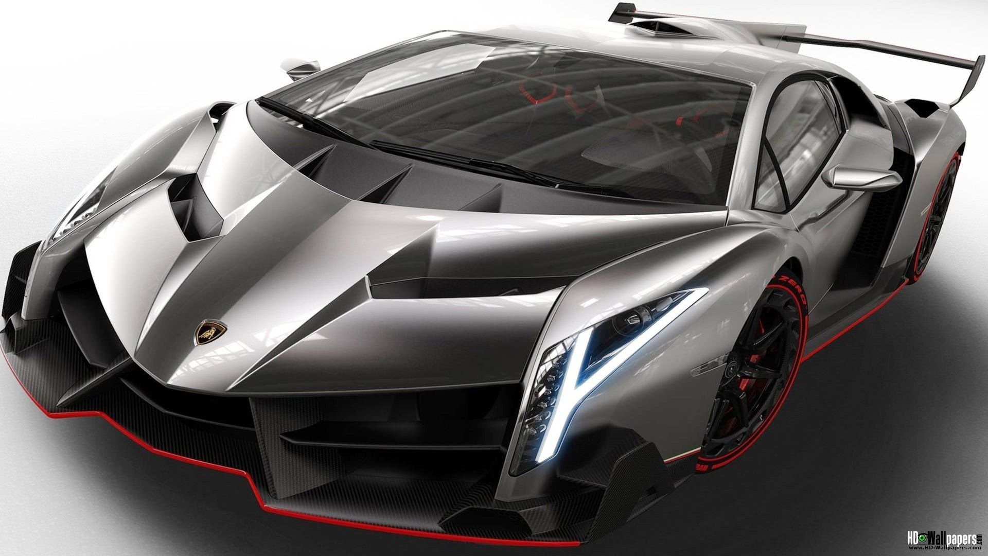 Fastest cars in the world top 10 list 20142015, While