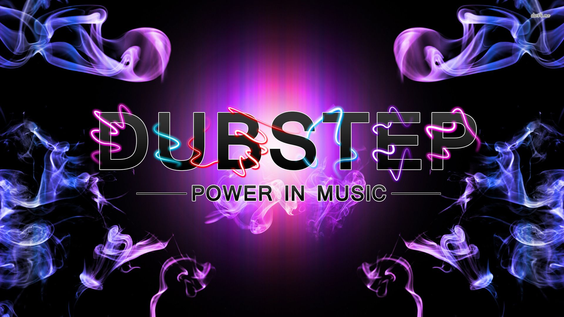 Dubstep wallpaper ·① Download free HD wallpapers for desktop and