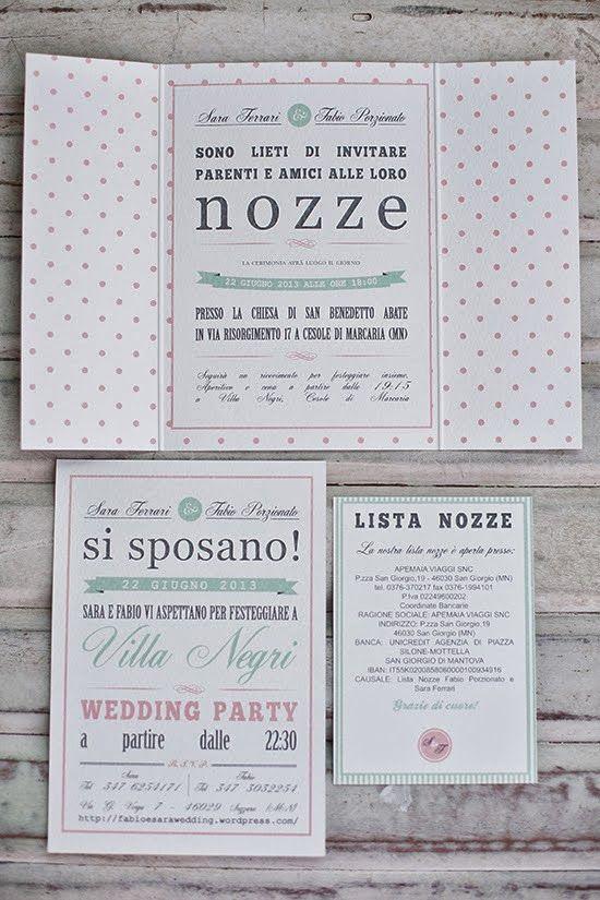 Appunti Di Una Damigella Creativa Inviti Di Nozze Fatti A Mano Inviti Di Nozze Inviti Per Matrimonio