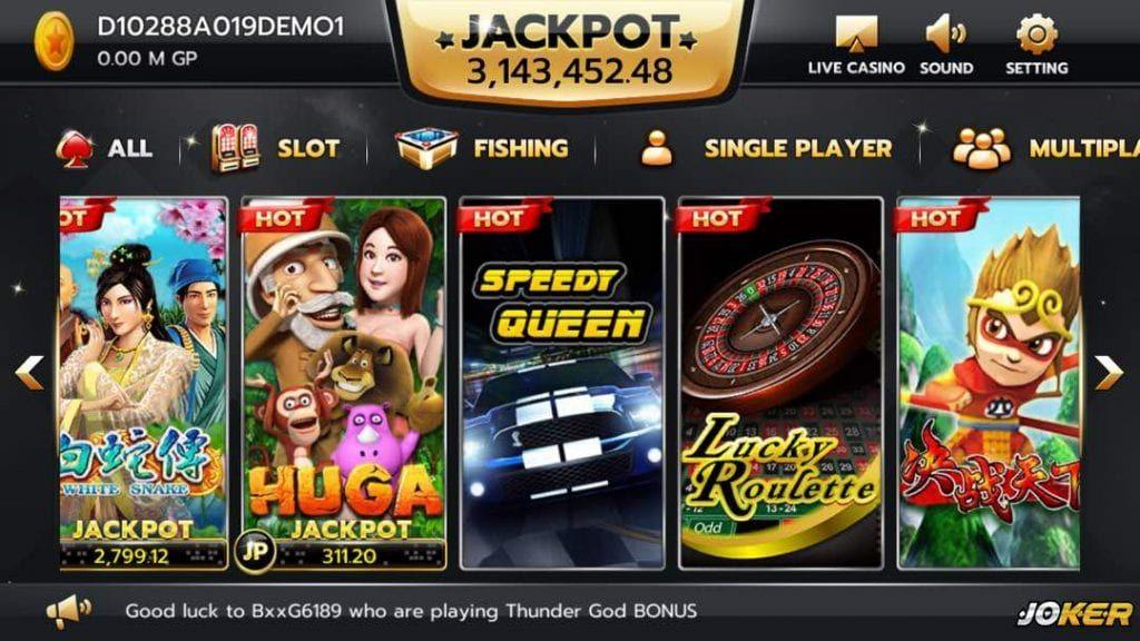 Avalon Free Spins No Deposit - The Free Hour Bonus Of Online Slot
