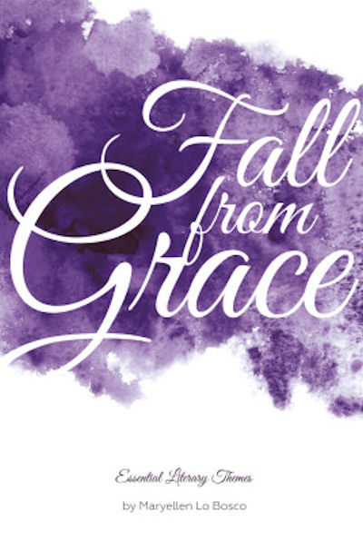 Fall From Grace 16 Fall From Grace Critical Thinking Questions Notes From Underground