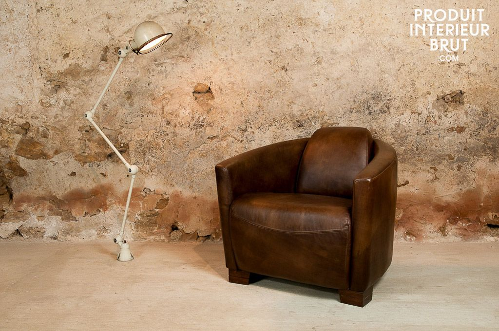 Fauteuil Red Baron Your Pinterest Likes Pinterest Armchair