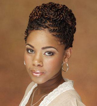 Cornrows   Cornrows: Regular . Feeding   African braids hairstyles, Easy updos for medium hair ...