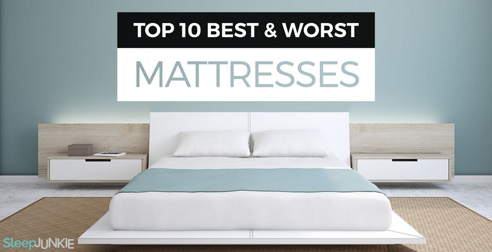 best Best Beds Reviews , Luxury Best Beds Reviews 83 For Your Home ...